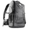 mantona Trekking Backpack black [17947]