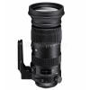 Sigma 60-600/4,5-6,3 DG OS HSM [S] Canon