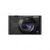 Sony DSC-RX100 VA [DSCRX100M5A.CE3]
