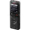 Sony ICD-UX570B