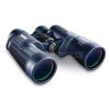 Bushnell H2O  7x50 Porro [157050]