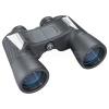 Bushnell Spectator sport 12x50 Porro [BS11250]