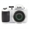 Kodak Astro Zoom AZ401 white [AZ401WH]