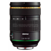 Pentax HD DA 16-50/2,8 ED PLM AW