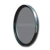 heliopan Variable Gray ND 0,3-1,8 52 mm