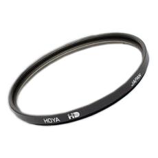 Hoya UV HD 62