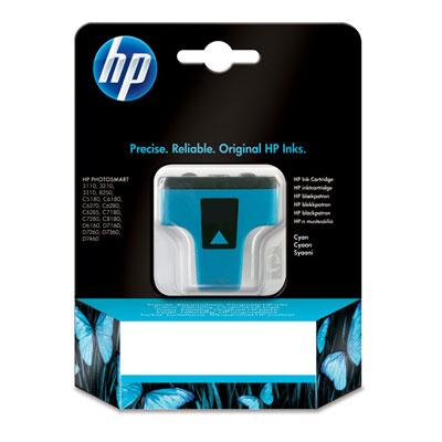 HP 300 XL CC641EE