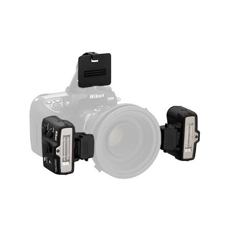 Nikon SB-R1 Macro Kit