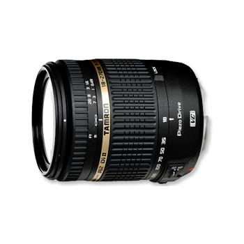 Tamron 18-270/3,5-6,3 Di II VC PZD Nikon